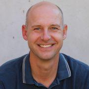 Peter Frenzen