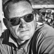 Sascha Kevin Schmitz